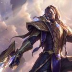 dbcc9d02 vicotrious lucian splash cropped